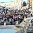 イタリア旅行4ローマ市内 Italy4 Another Rome