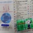 NIAのクイズ