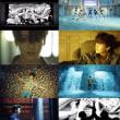 【韓流&K-POPニュース】防弾少年団 歌詞・サウンド・パフォーマンス完ぺきの新曲「FAKE LOVE」MVついに公開・・