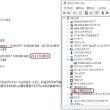 Windows 10 Insider Preview 17046 にアップデートしてから、Intel グラフィックドライバーの更新がおかしくなっています。。。(その後)