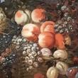 「ブリューゲル展 画家一族 150年の系譜」