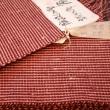 きもの男子祭り!広幅木綿15000円均一 明日も営業してます!