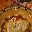 ブルガリア料理を食しながら東欧の地理を考える