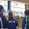 【学びの機会】制限なく未来を考える ~石巻市でのドローン体験セミナー~・その2