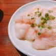 東京グルメ紀行 - 目黒『焼肉 本家 Ponga』