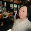 日本人観光客の「韓国離れ」止まらず…