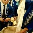 ●店長が参戦「司牡丹を楽しむ会」にて ●使用米、酒質が変更「瀧嵐 吟醸生酒 300ml」@西寅