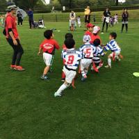 9月9日 小学部熊本ジャンボリー