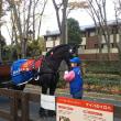 久しぶりに東京競馬場で遊んできました!