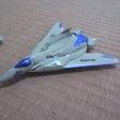 VF-171ナイトメアプラス惑星スウェート自治軍仕様