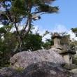 眺望バツグンな手頃な山【屋久島ガイドのブログ】