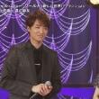 FNS歌謡祭 第2夜 渡辺麻友 キャプ画集
