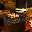 地鶏料理 ひよ子