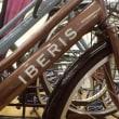 【安い通学用自転車】LEDオートライト&外装6段変速付き自転車・カジュアルファミリータイプ【19800円】