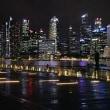 シンガポール・マレーシア日記