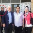 転載: ISIS指導者のバグダディさんですが、本名はサイモン・エリオットというユダヤ人。