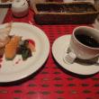 姫路巴里食堂@姫路