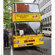 ヨーロッパ木組みの家巡り28ドイツ・ケルン市内観光1