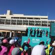 名古屋ウィメンズマラソン2015