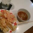 天麩羅と くりゃゃぁぁ~ 蕎麦が食べたくなった ・・・・・!!!      № 6,597