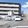 京都市南区 JR西大路駅周辺 店舗付き住宅売り情報