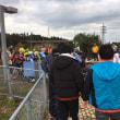 イベント☆情報「本日は指宿温泉ベイテラスマウンテンバイク大会でした!」