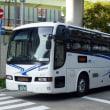 本四海峡バス N0101