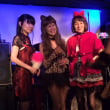 4/21sat.大和骨董市ライブ Kotto