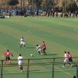 栃木県高校サッカー新人戦