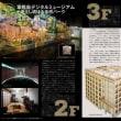『軍艦島 池島 長崎世界遺産の旅』発売