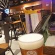 名古屋の Tap & Grill
