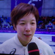 小平奈緒 金・スピードスケートin Pyeongchang2018