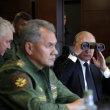 冷戦後で最大級の軍事演習、ロシアの狙いは / ロシアへ警戒強めるベラルーシ、合同軍事演習で対立先鋭化 ベラルーシは西側との関係正常化を模索