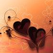 工作 結婚 再婚 スピリチュアル 東京都 世田谷区 渋谷区 中野区 杉並区 豊島区