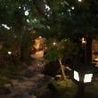 隠れ家飯屋 鰻麺天庵@川越市 中不太饂飩を朝から立ち食い並に、するするっと頂きます((+_+))