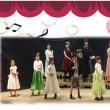 プロの演出家指導による ミュージカル体験!を開催します。