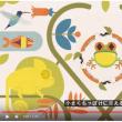 【Googleのロゴ】アースデー 2018