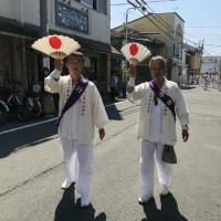 平成30年度氏子祭 写真追加