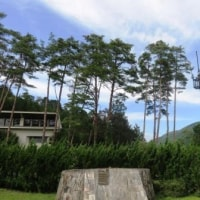 Gifu / Gero Trip ( 2 ) ( 下呂温泉)