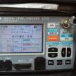 今日は、広島市東区へ地デジBSCS4K8Kアンテナ工事にお伺いしました~(^^♪