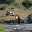 パナマ文書 暗殺される 日本人の参加者名を全く報道しない