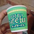CUP・かっぷ・カップヌードル