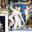 ケネス・クラーク「ザ・ヌード」を読む 5   死の表現の2面