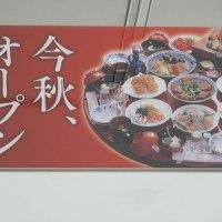 【2018年11月23日 オープン】 長崎卓袱浜勝 (ながさきしっぽく はまかつ)銀座本店
