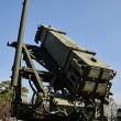 福岡市でもミサイル対処訓練 軍靴の音が聞こえますか…?