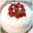 三妹的蛋糕