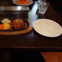 Sarry,s Cafe (サリーズ カフェ)