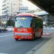 遠州鉄道バス50‐77