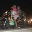 インドネシアのジャワ島でM6.5の地震!
