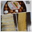 鈴木さんちの卵